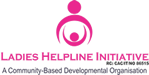 Ladies Helpline Initiative